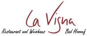 La Vigna Logo